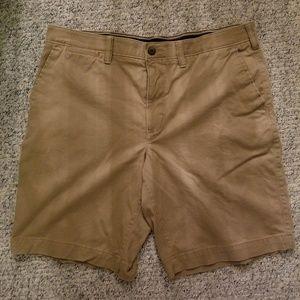 Shorts - Men's Sonoma Cargo-2 pairs